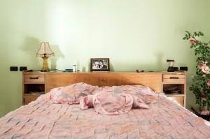"""Photos inédits de Florian Bachmeier de la série """"Songes de mariées"""" (2013)©tout droits réservées"""